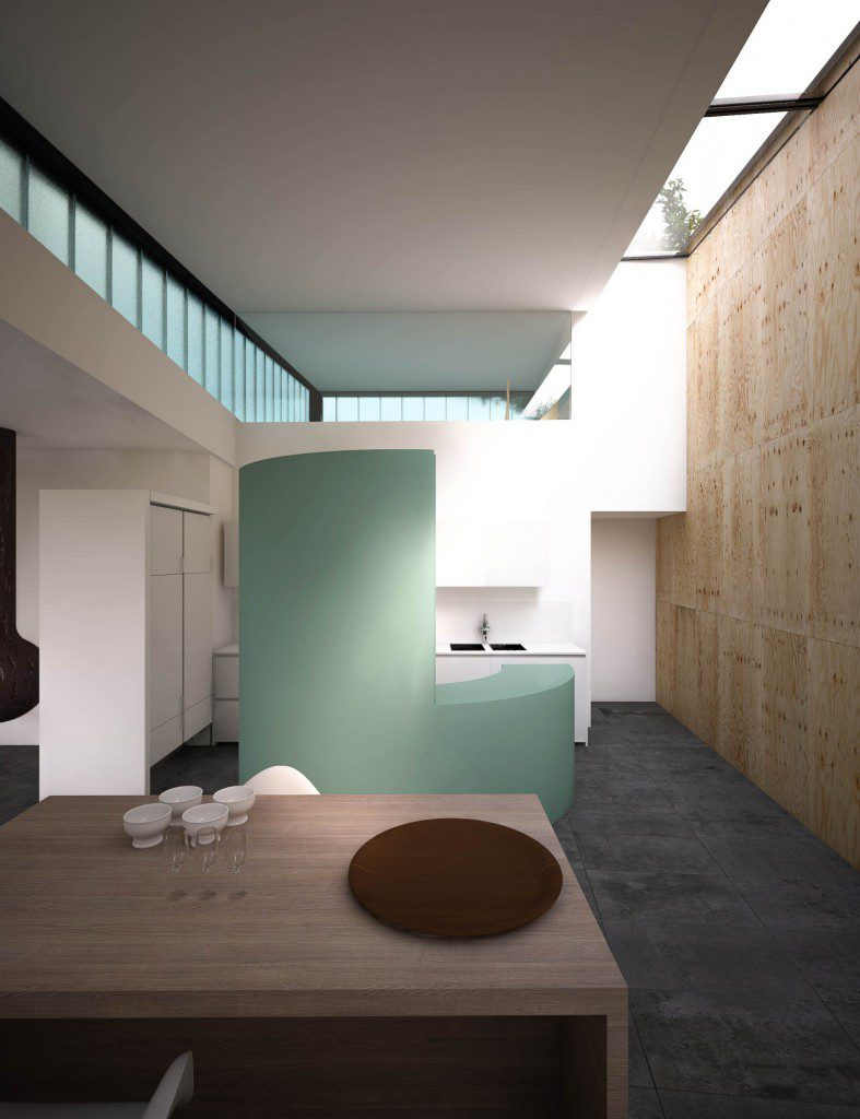 House-project-in-Sèvres-France-1