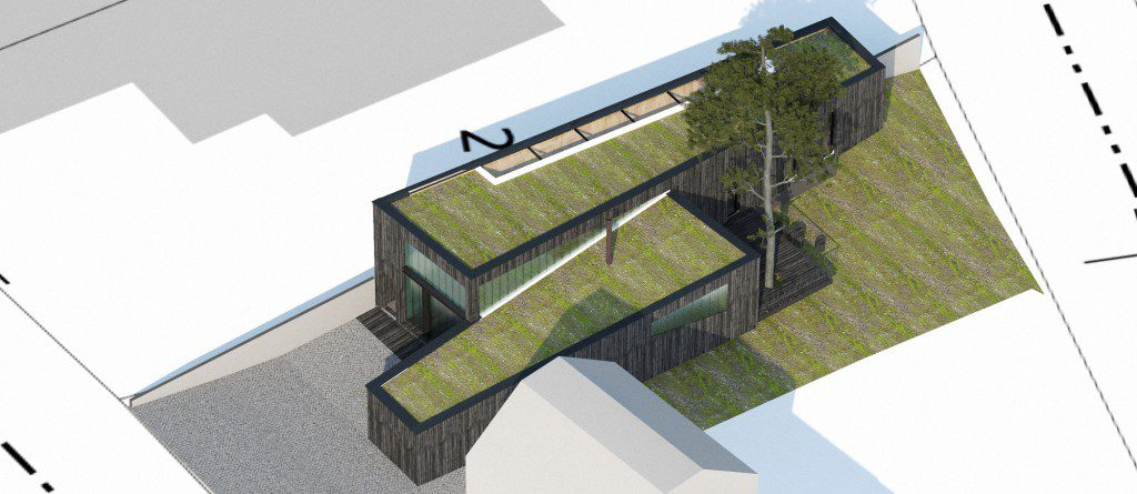House-project-in-Sèvres-France-4