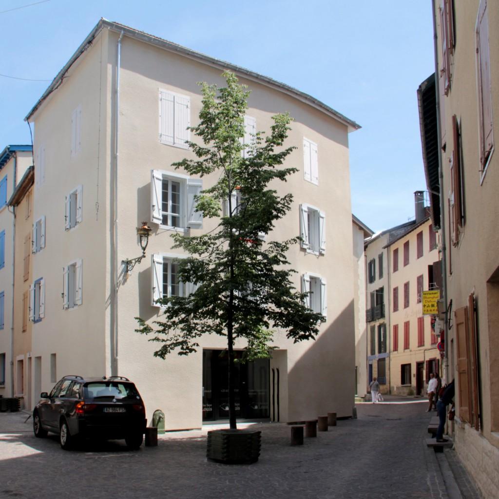 Le-Clos-Saint-Louis-1