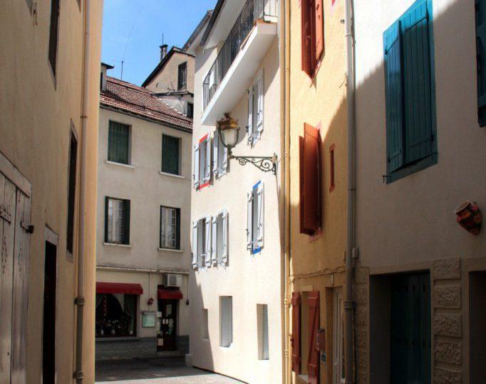 Le-Clos-Saint-Louis