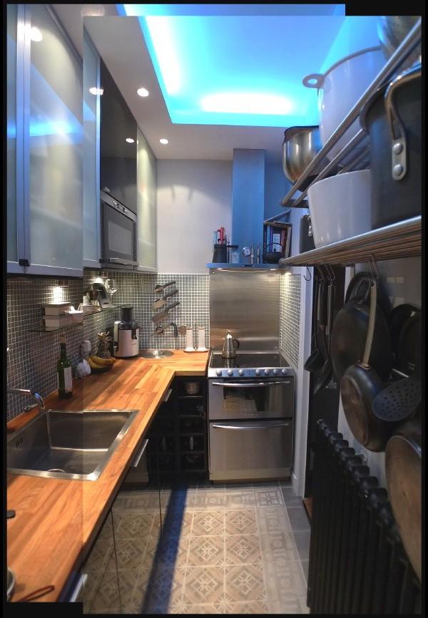 Montmartre-Apartment-Renovation-1