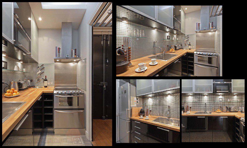 Montmartre-Apartment-Renovation