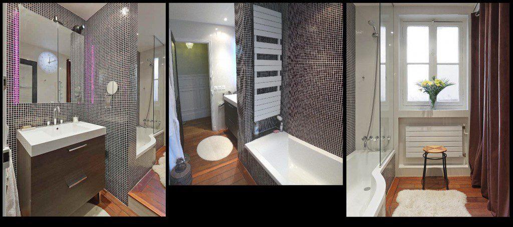 Montmartre-Apartment-Renovation-2