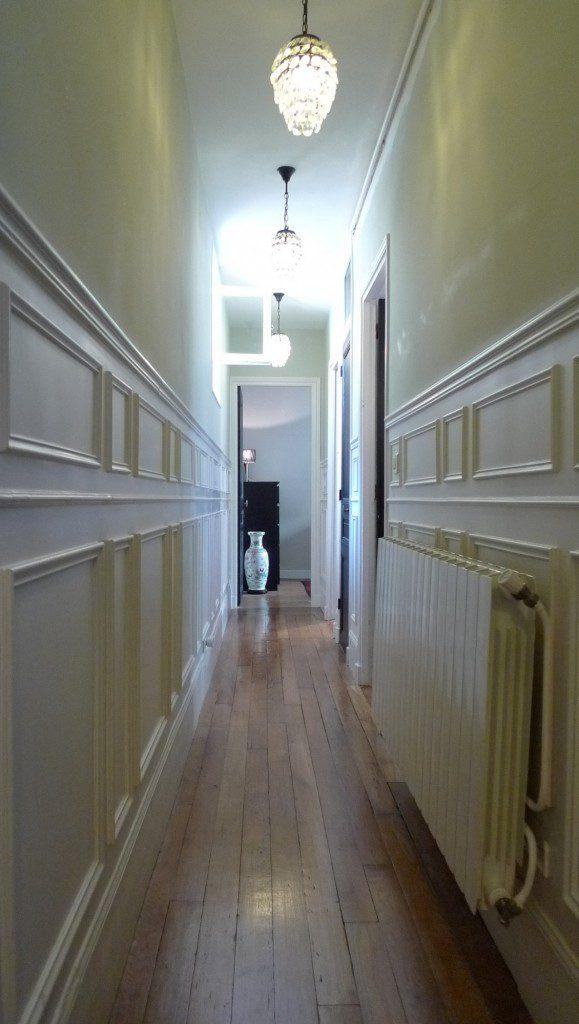 Montmartre-Apartment-Renovation-4