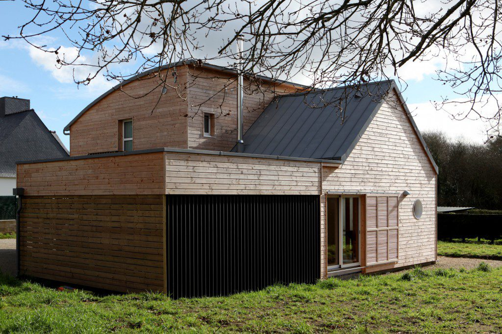 NATURAL-MATERIALS-FOR-HEALTHY-LIVING-IN-A-HOUSE-NEAR-PONT-AVEN-3