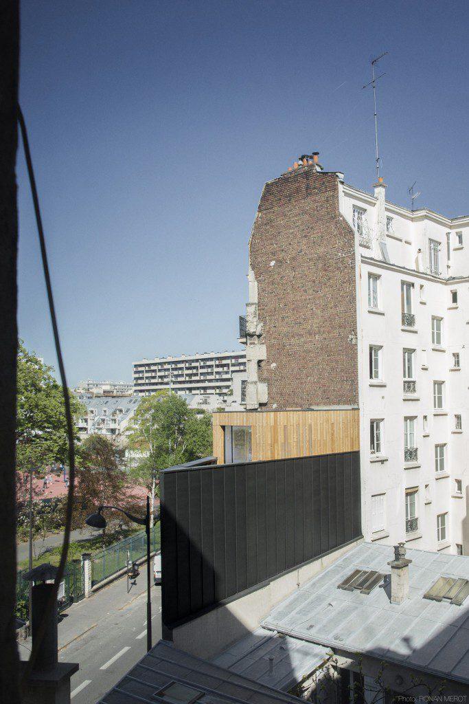 Saganaki-house-Paris-1