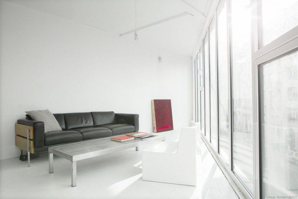 Saganaki-house-Paris-3