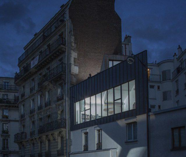 Saganaki-house-Paris