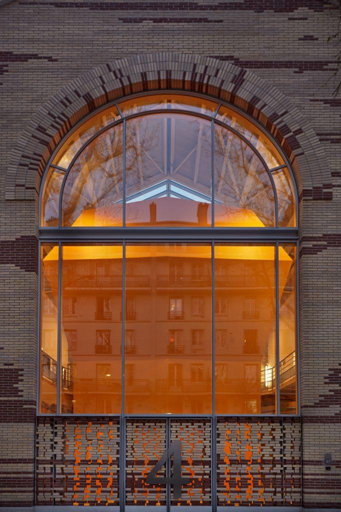 Technological-Halls-of-Ecole-Nationale-Superieure-des-Arts-et-Metiers-1