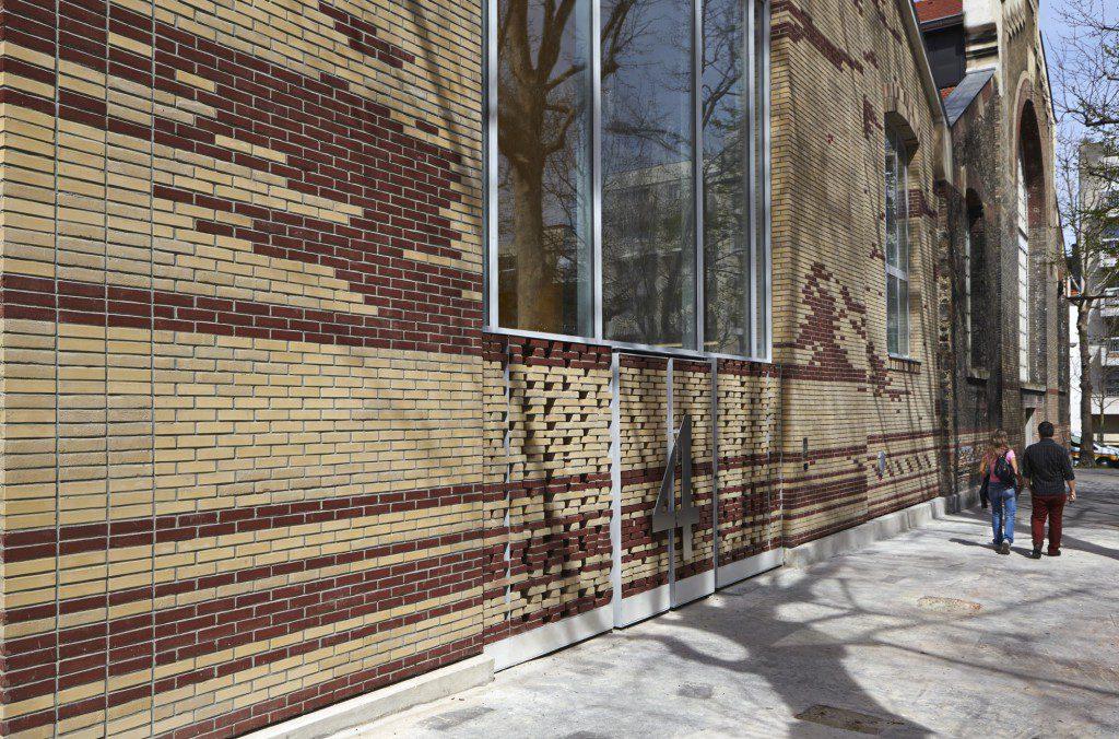 Technological-Halls-of-Ecole-Nationale-Superieure-des-Arts-et-Metiers-2