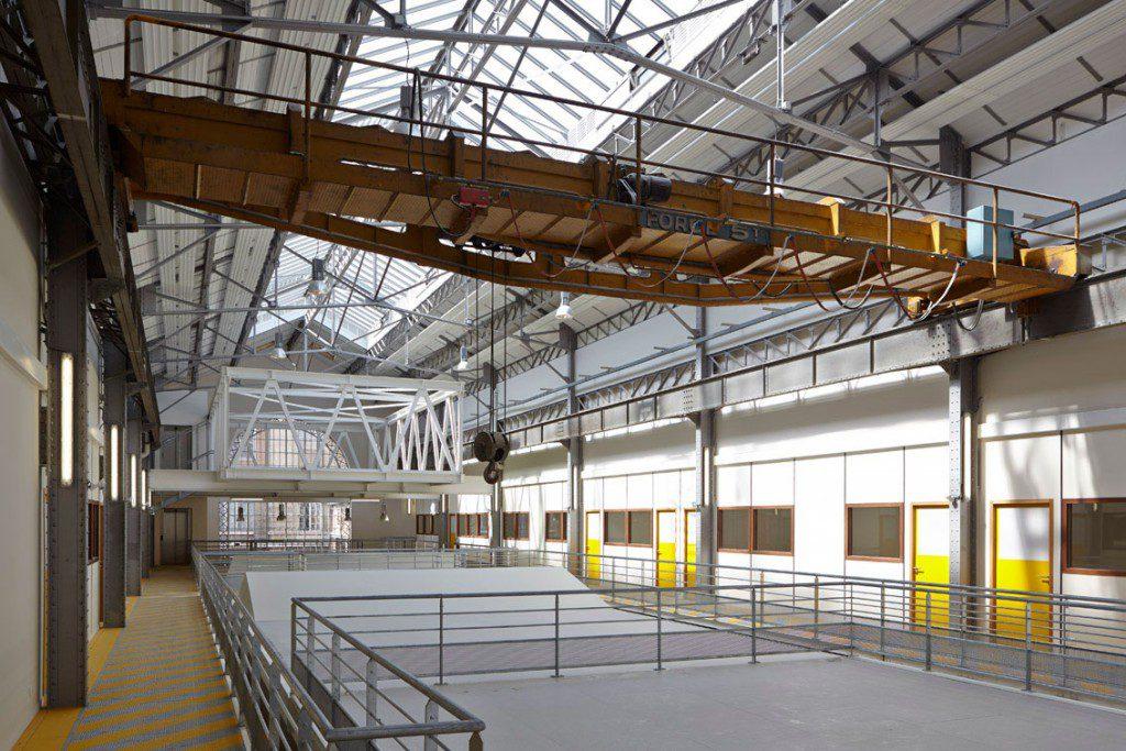Technological-Halls-of-Ecole-Nationale-Superieure-des-Arts-et-Metiers-3