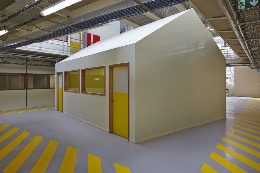 Technological-Halls-of-Ecole-Nationale-Superieure-des-Arts-et-Metiers-4