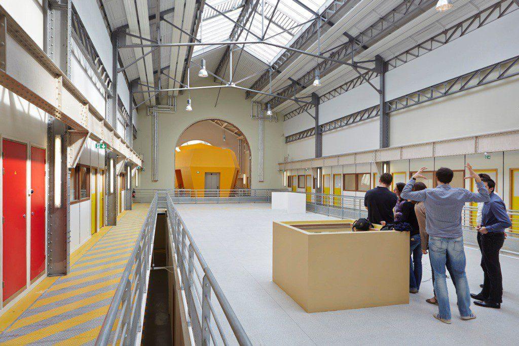 Technological-Halls-of-Ecole-Nationale-Superieure-des-Arts-et-Metiers-5