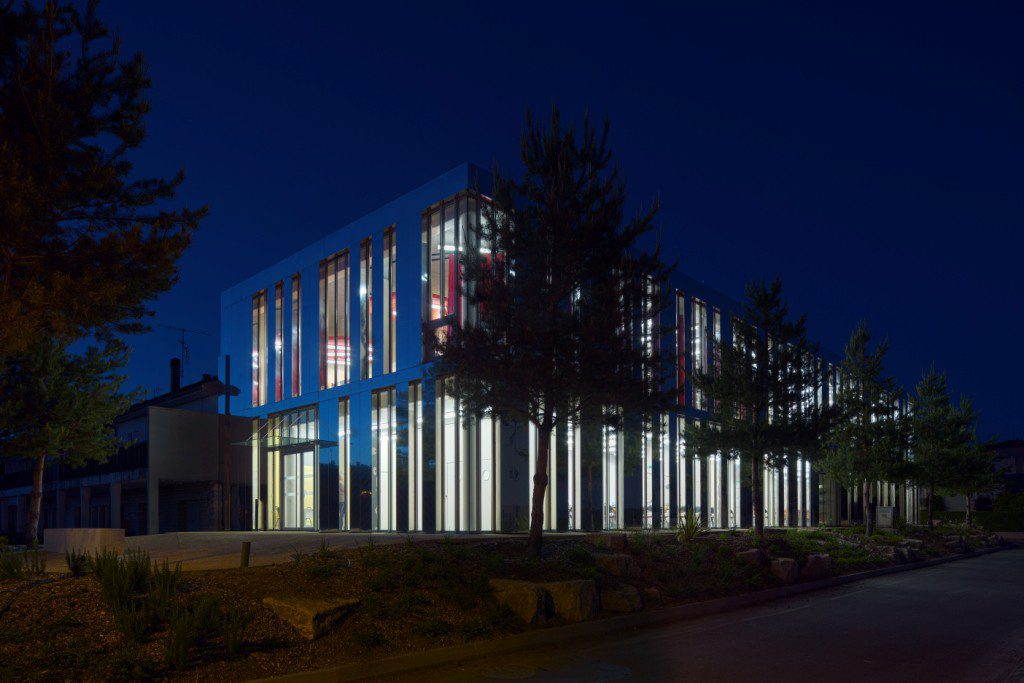Terrasson039s-Library-3