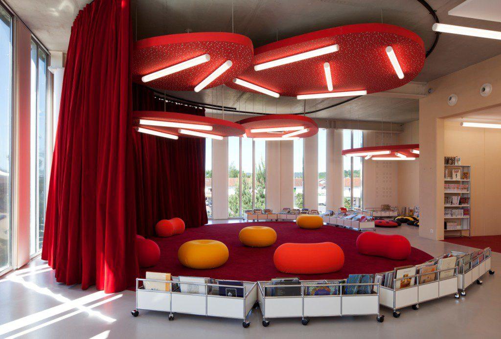 Terrasson039s-Library-6