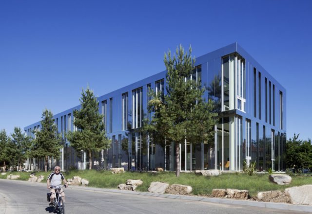 Terrasson039s-Library