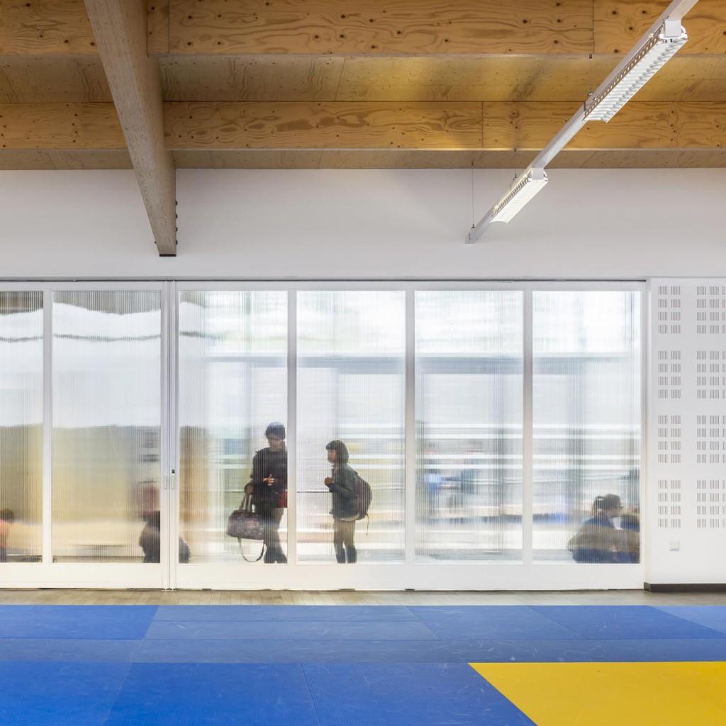 Dojo-fitness-hall-5