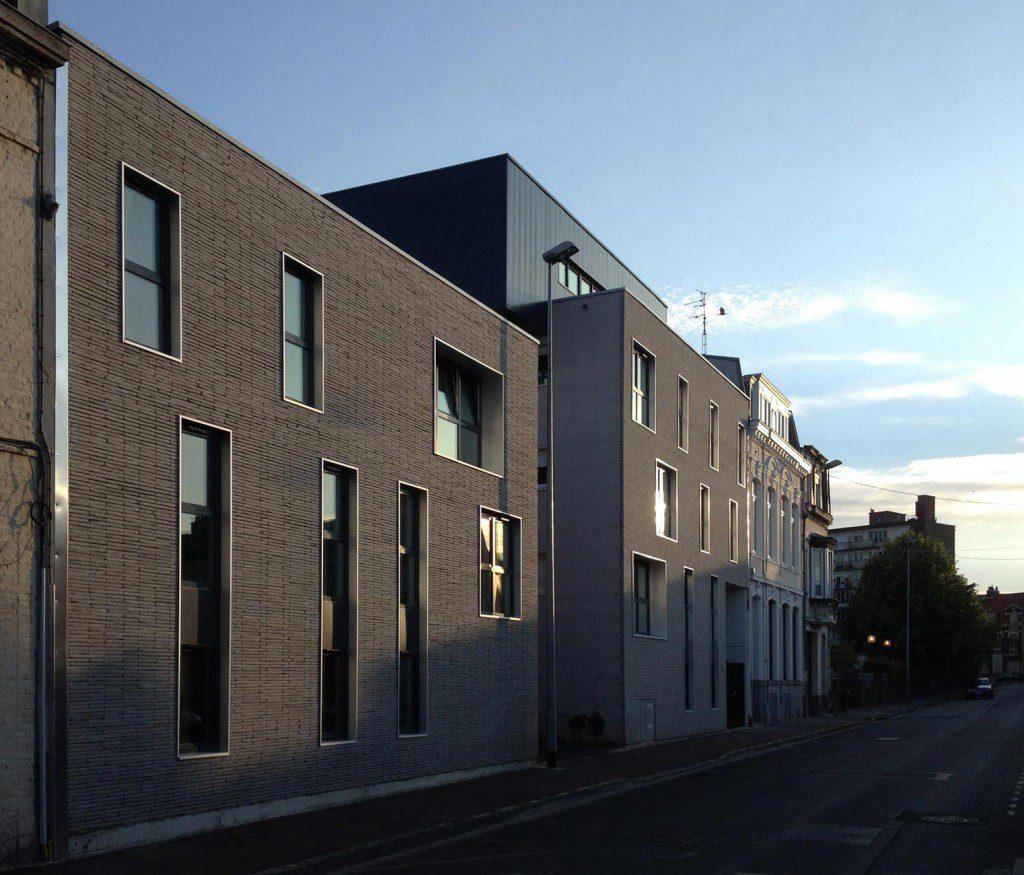 quotCouréequot-housing-1