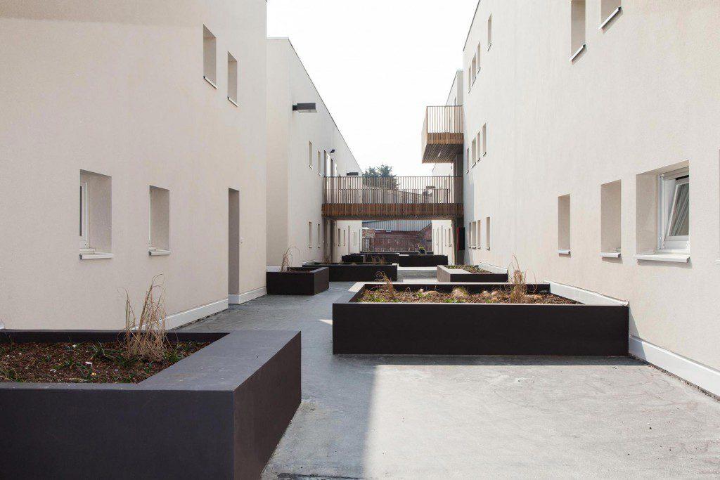 quotCouréequot-housing-3