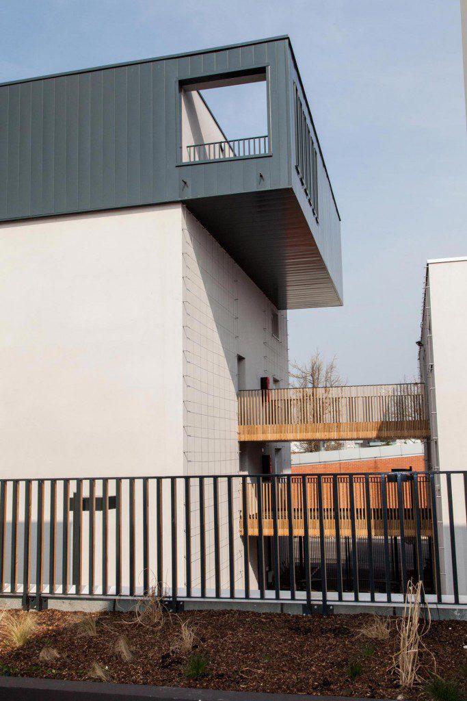 quotCouréequot-housing-5