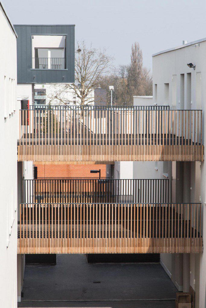 quotCouréequot-housing-6