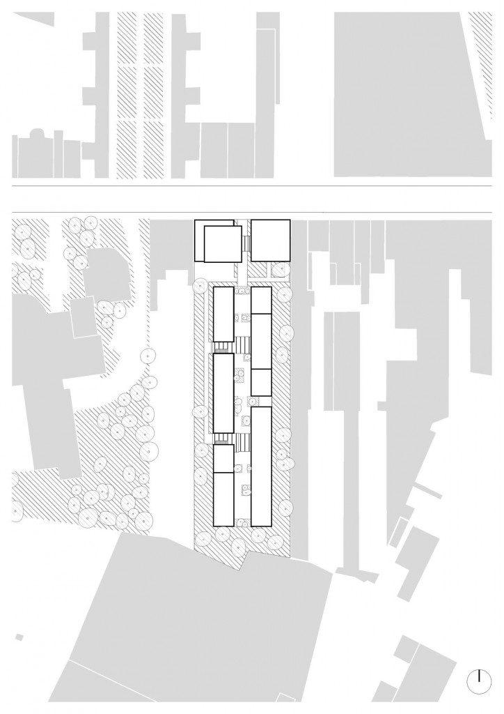 quotCouréequot-housing-7