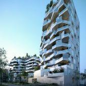Contest-Fulton039s-block-PARIS-FRANCE