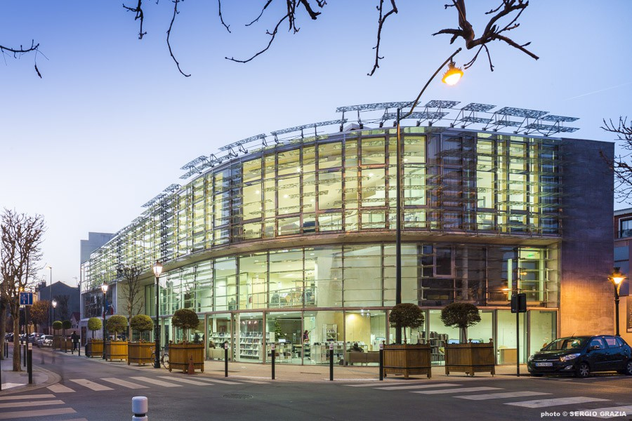 Media-Library-in-Garenne-Colombes-1
