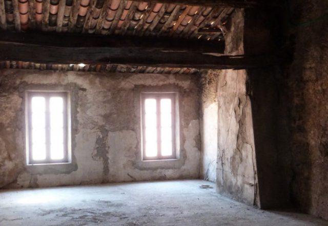 Attic-rehabilitation-in-historic-downtown-1-Loft