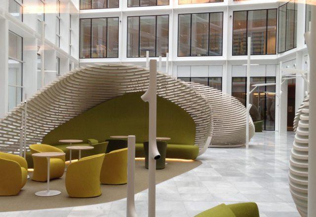 E-Lounge-cloud.paris