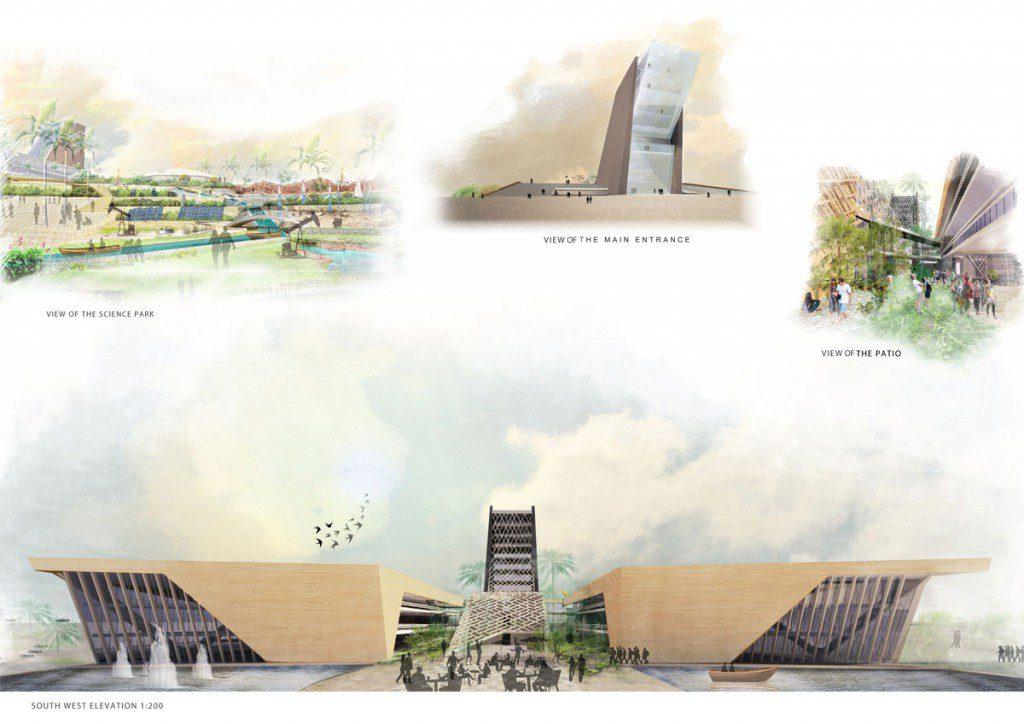 Science-City-Egypt-2