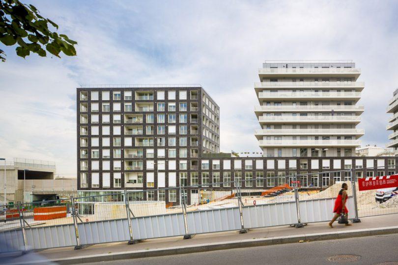 Terrace-9-at-Nanterre-AZC
