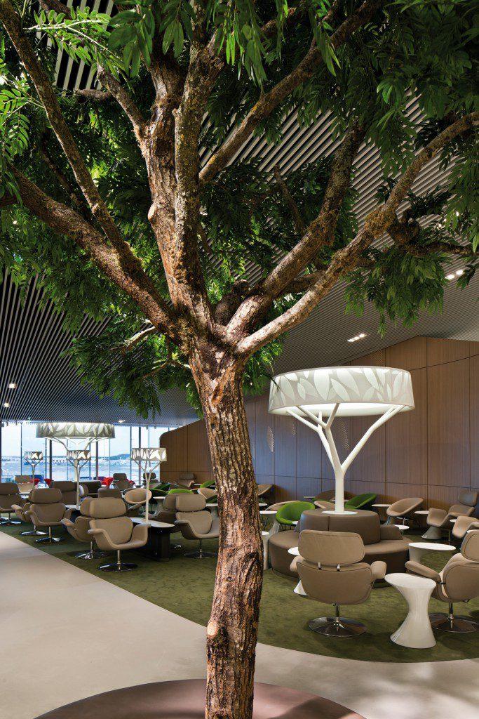 VIP-Airport-Lounge-1