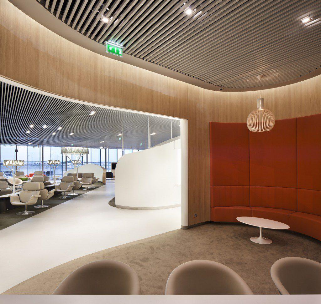 VIP-Airport-Lounge-2