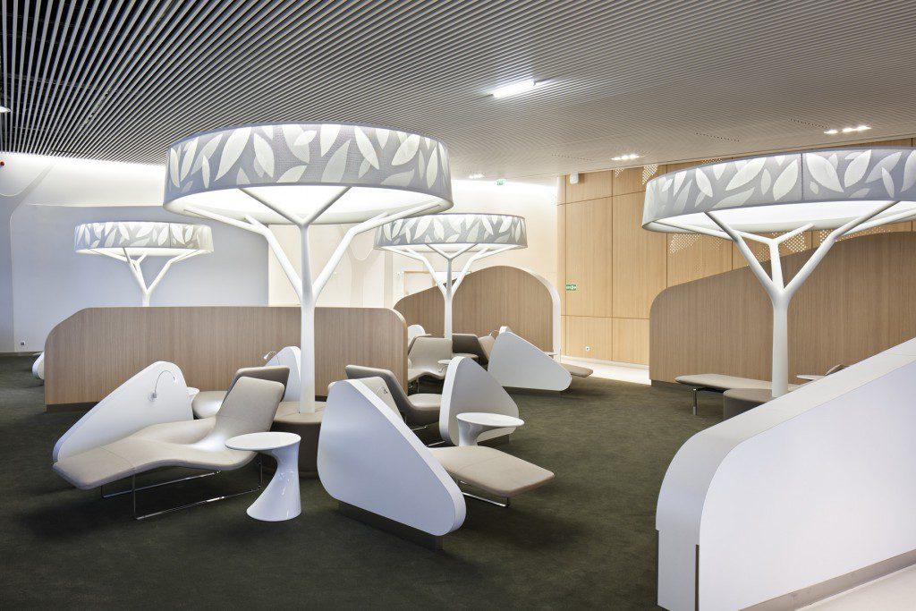 VIP-Airport-Lounge-4