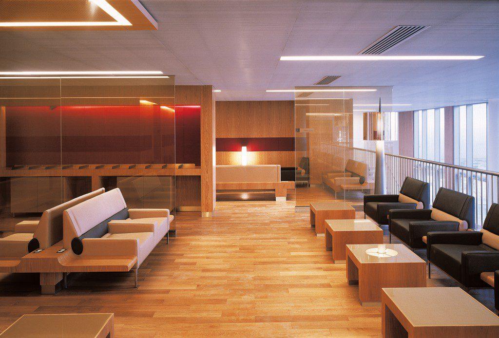 VIP-Airport-Lounge-5