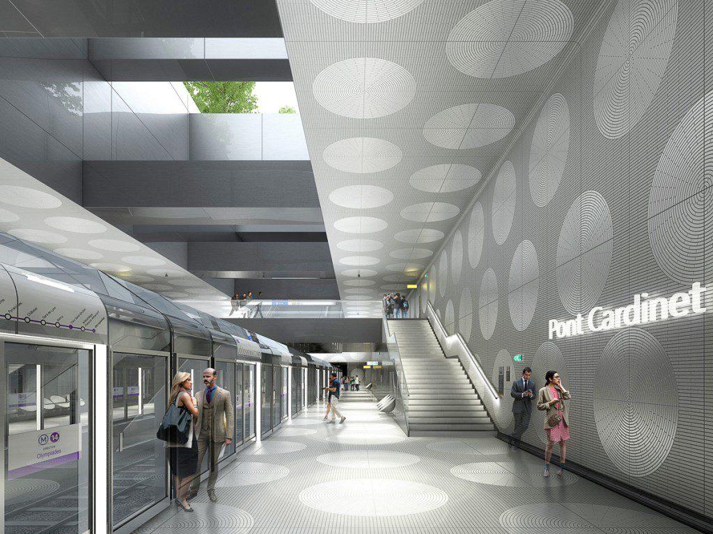 4-metro-stations-line-14-1