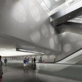 4-metro-stations-line-14