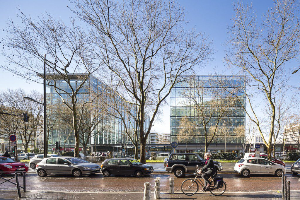 Avenue-Leclerc-office-building-1