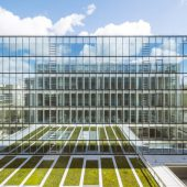 Avenue-Leclerc-office-building
