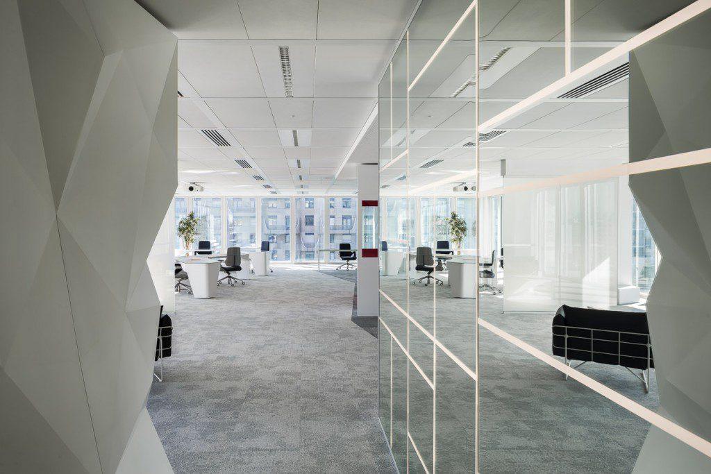 Avenue-Leclerc-office-building-2