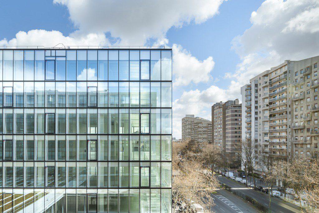 Avenue-Leclerc-office-building-3