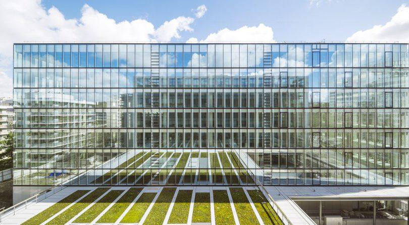 Avenue-Leclerc-office-building