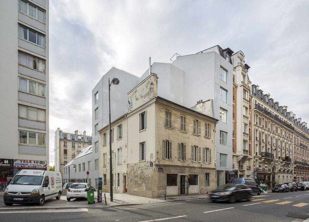 Planchette-sheltered-housing-1
