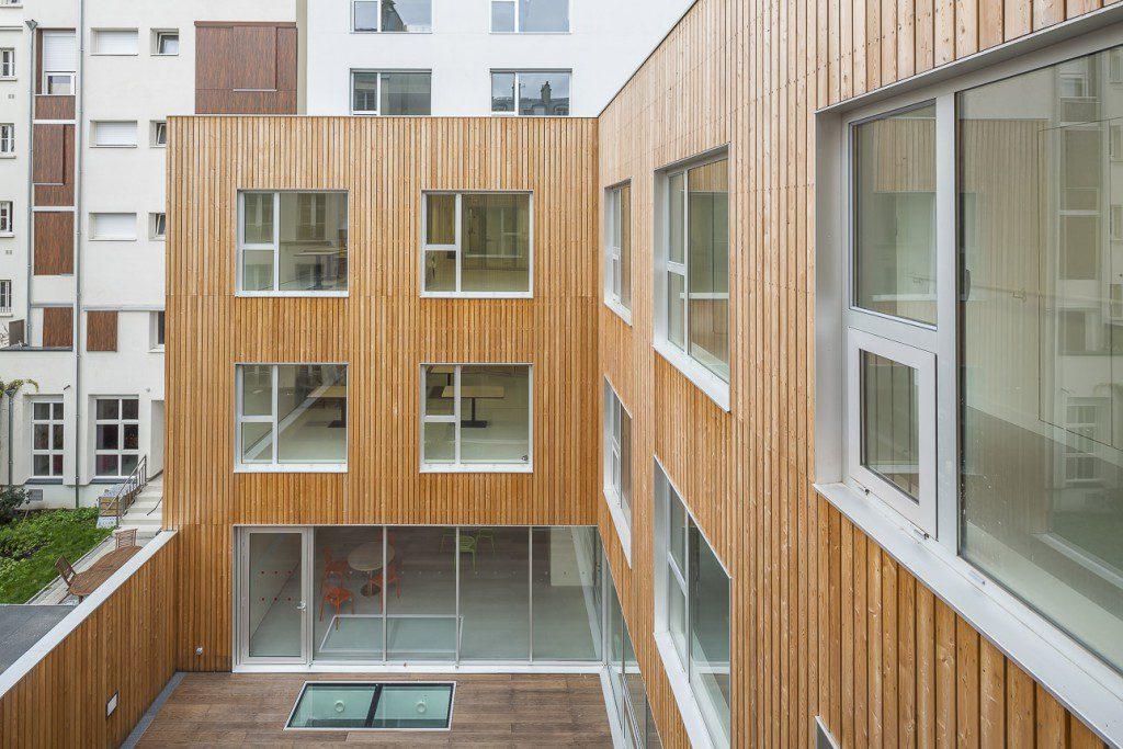 Planchette-sheltered-housing-3
