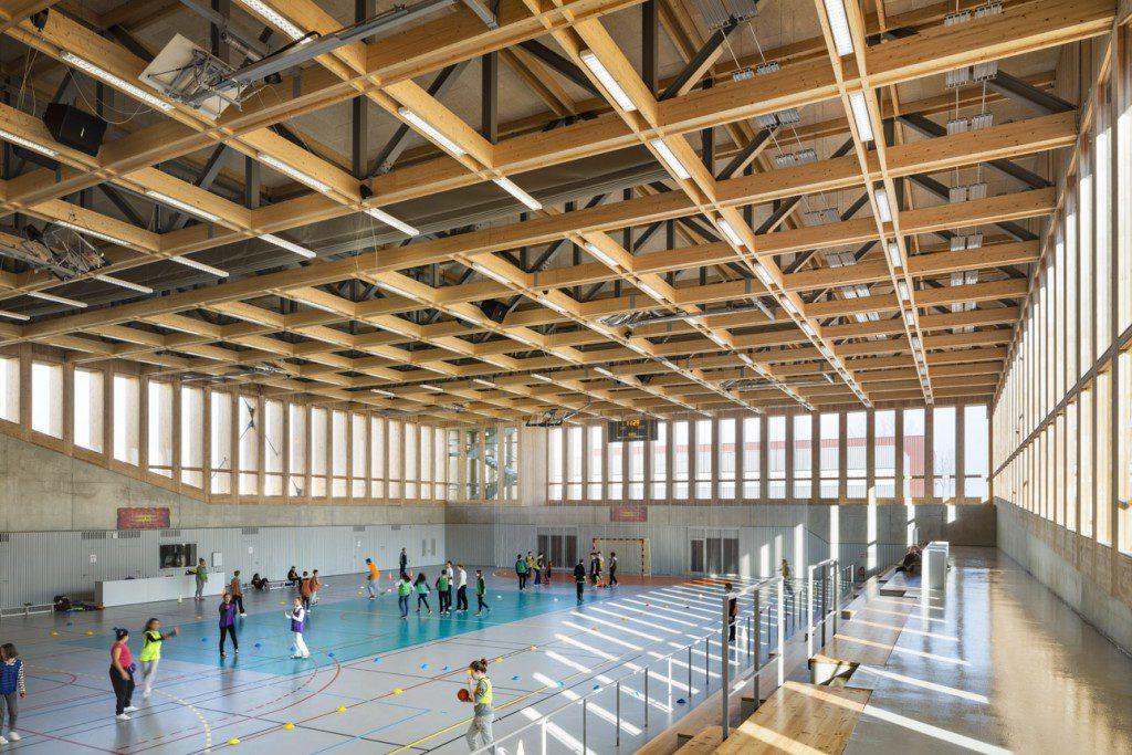 Sports-center-in-Neudorf-1