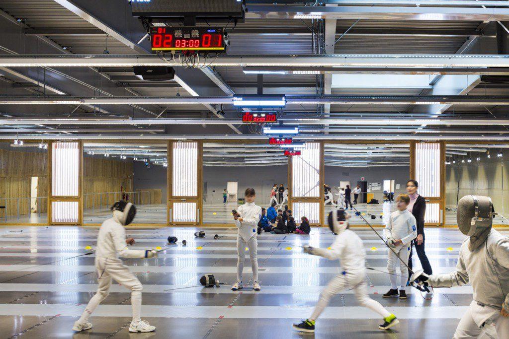 Sports-center-in-Neudorf-3