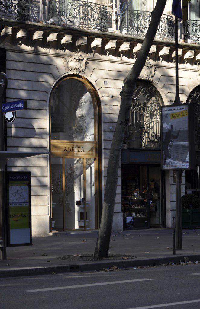 A09-Flaship-quotMaison-Abrizaquot-Paris-Opéra-1