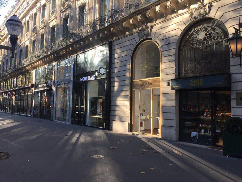 A09-Flaship-quotMaison-Abrizaquot-Paris-Opéra-5